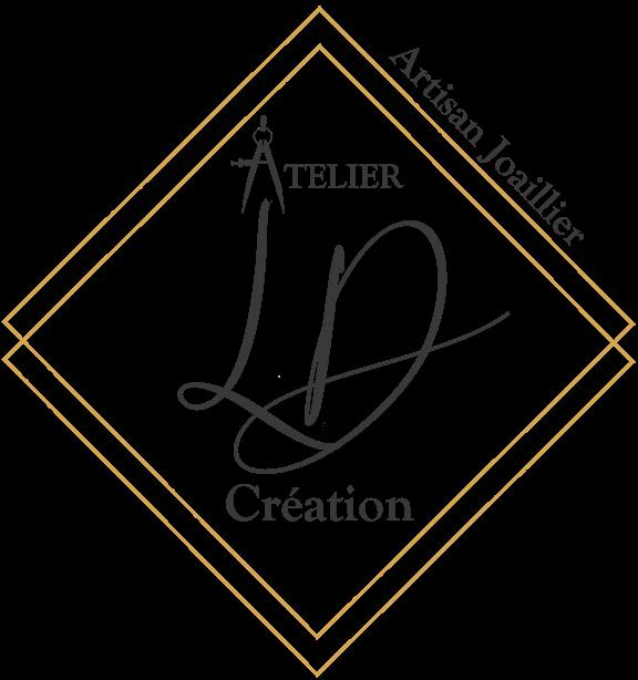 Atelier LD Création